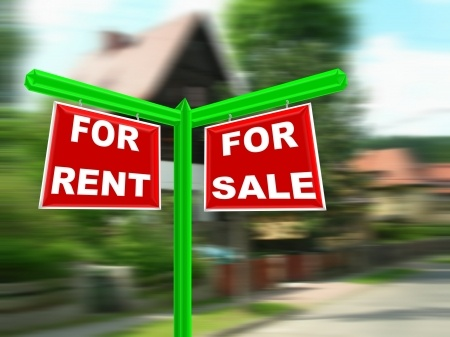 For-Rent_For-Sale